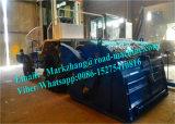 Mezcladora del suelo de XCMG Wb25 con maquinaria de mezcla del camino de la anchura de 2500m m