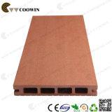 Neues Material bereiten WPC zusammengesetzten Fußboden auf (TW-02B)