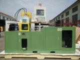 Misturador interno da máquina de borracha de X (s) M-3L para o laboratório