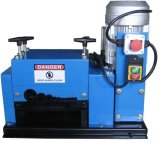 케이블 절단 도구, 철사 구리 재생 기계 (HW-009)