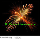 "2 ""-12"" Display Shells Fireworks"