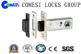 Latch magnetico Lock (100M)