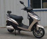 Motorino elettrico di alta qualità di vendite della fabbrica