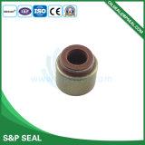 Valvola di gomma Oilseal Bp-A044 della guarnizione meccanica di Oilseal della guarnizione