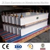 Máquina de emenda de correia transportadora de 1400 mm / 1600 mm