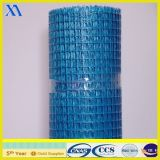 메시 (XA-FM003)를 강화하는 알칼리성 저항하는 섬유유리