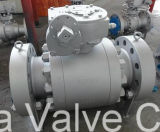 造られるAPIのステンレス鋼の高圧固定