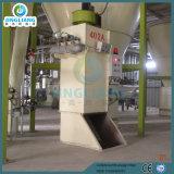 承認される専門の製造の餌機械生産ラインセリウム