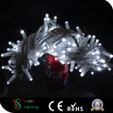 Zeichenkette-Motiv-Licht der LED-Weihnachtsdekoration-LED