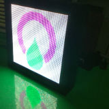 Interior P5.0 (SMD) Pantalla / pantalla LED de doble color