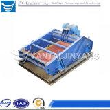 中国のゴム製ばねの振動スクリーンの製造業者
