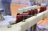 Automatische Stroop/Mondelinge Vloeibare het Vullen Machine met 2-16 Pijpen