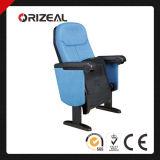 Assento barato do teatro de Orizeal (OZ-AD-174)