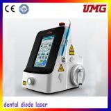 Портативные системы лазера диода хирургии