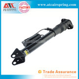for Mercedes Benz W251 Rear Shock Absorber with Ads 2513201831 2513202931 2513203131 2513200631