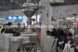 Pharmazeutischer Maschinerie-Serie Pharma Heber zwischen Fußböden (CT)