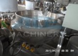 Нержавеющая сталь варя бак для сбывания (ACE-JCG-Z2)