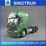 販売のためのSinotruk 6X4 336HPの索引車のトラックのトラクター