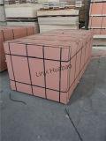 Plywood commercial /Okoume Plywood /Bintangor Plywood pour Furniture (HBC001)