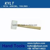 Plastikgummi installieren Hammer-Hammer-Handhilfsmittel