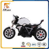 中国の工場承認されるEn71の子供のための小型オートバイのバイク