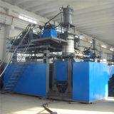 Máquina moldando inteiramente automática nova do molde de sopro do produto