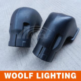 Woolf Rotomolding Company Scm 기계 플라스틱 부속품