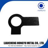 Acier inoxydable industriel de la rondelle DIN7989 ordinaire