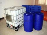 machine de moulage complètement automatique de soufflage de corps creux de réservoir d'eau du HDPE 5000L