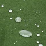 Tela incatramata impermeabile con il rivestimento organico del silicone