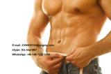 Diskrete Verpackung und garantierte Anlieferung Dianabol CAS 72-63-9 für Bodybuilding