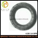 [ترلير] إطار العجلة/مزرعة إطار العجلة/زراعيّة [تر/4.00-14] جرار إطار العجلة