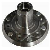 Moulage de précision chaud d'acier inoxydable de haute précision de vente pour des pièces de véhicule