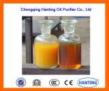 China Vacuum hidráulico Purificador de óleo hidráulico para purificação de óleo / Filtration