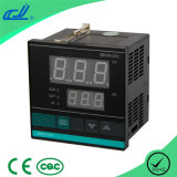 Industrieller Digital-Thermostat Xmta-608 220V