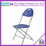 Al aire libre silla de acero inoxidable (B-002)