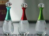 Kosmetische verpackende Glasduftstoff-Großhandelsflasche