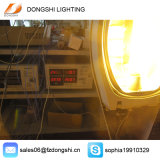 Indicatore luminoso della via dell'alluminio 250With400W HPS (strada)