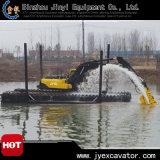 세륨 승인되는 유압 크롤러 굴착기 (JYAE-364)