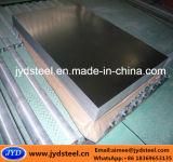 Gi/Galvanized Stahlausschnitt-Platten