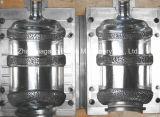 3 جالون و5 جالون زجاجة يجعل آلة/زجاجة [بلوو موولد] آلة