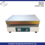 Laborator Pointer Type Steel Top Hot Plate