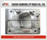 Vorm van uitstekende kwaliteit van de Stoel van het Been van het Aluminium de Plastic
