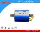 Protezione di impulso di HD-Sdi del connettore di DVR Cvr a & di CATV BNC