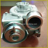 Турбонагнетатель 28231-27810 турбины TF035 28231-27800 суперчаржера D4eb Turbo для Hyundai