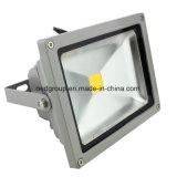2400lm省エネの高い発電LEDのフラッドライト20W