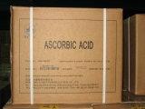 Ascorbinsäure (beschichtet 93%)