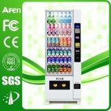 Bevanda di alta qualità & spuntino & apparecchio automatico di vendita combinato con la selezione 70