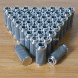 Filtro de petróleo 0060d010V da recolocação Se-014A03V/2 do filtro de petróleo