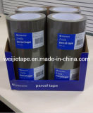 Embalagem de fita -001